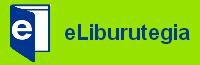e-liburutegi-logo